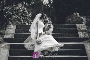 wedding photographers in york, yorkshire (29)