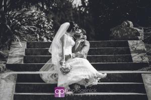 wedding photographers in york, yorkshire (29)