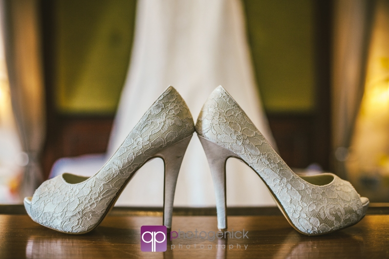 wedding photographers in york, yorkshire (3)