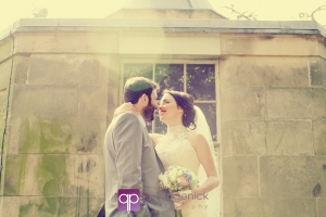 wedding photographers in york, yorkshire (30)