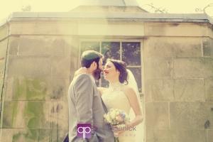 wedding photographers in york, yorkshire (30)