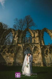 wedding photographers in york, yorkshire (31)