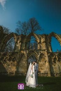 wedding photographers in york, yorkshire (31)
