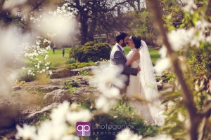 wedding photographers in york, yorkshire (33)