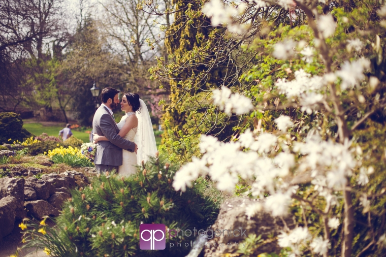wedding photographers in york, yorkshire (34)