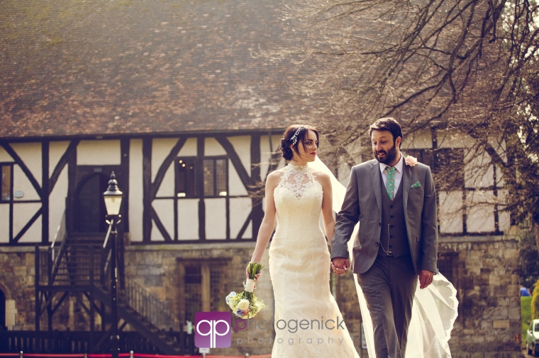 wedding photographers in york, yorkshire (35)