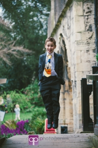 wedding photographers in york, yorkshire (36)