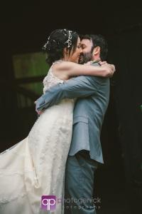 wedding photographers in york, yorkshire (37)