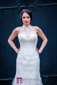 wedding photographers in york, yorkshire (38)
