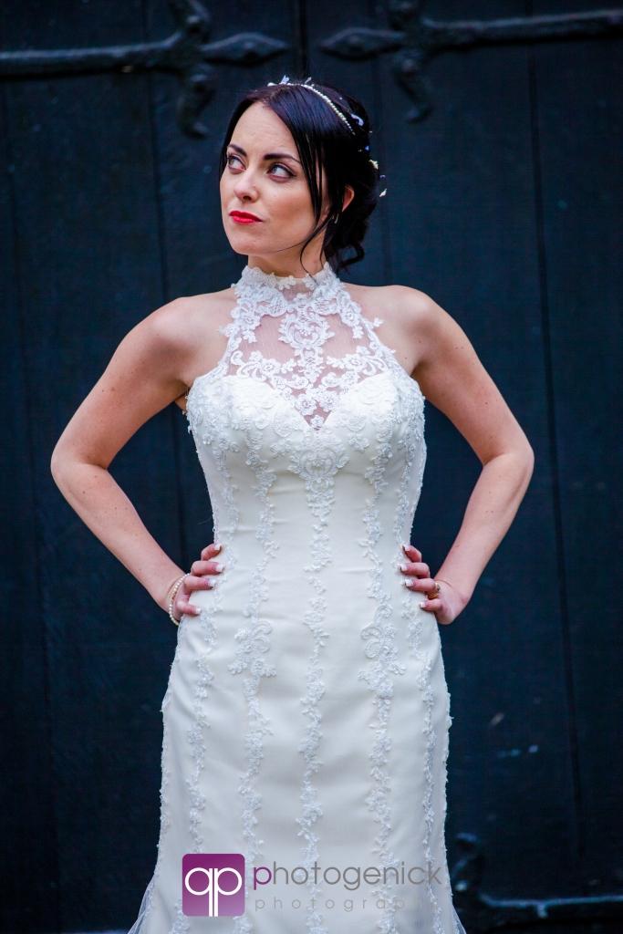 wedding photographers in york, yorkshire (39)