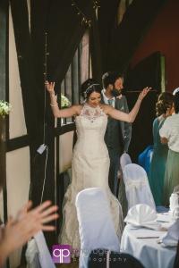 wedding photographers in york, yorkshire (40)