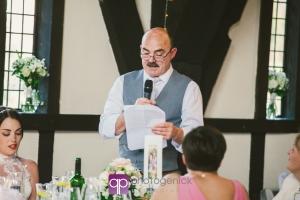 wedding photographers in york, yorkshire (41)