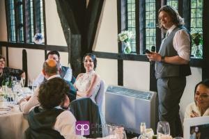 wedding photographers in york, yorkshire (42)