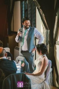 wedding photographers in york, yorkshire (43)