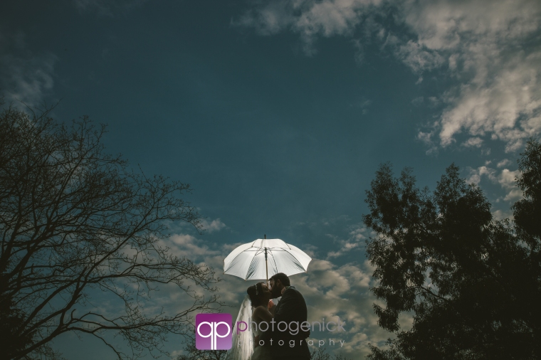 wedding photographers in york, yorkshire (44)