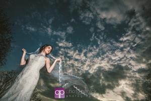 wedding photographers in york, yorkshire (45)