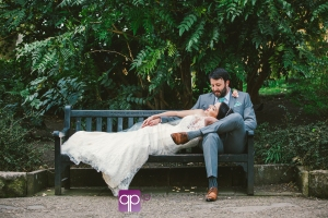 wedding photographers in york, yorkshire (46)