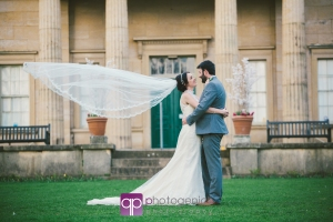 wedding photographers in york, yorkshire (47)