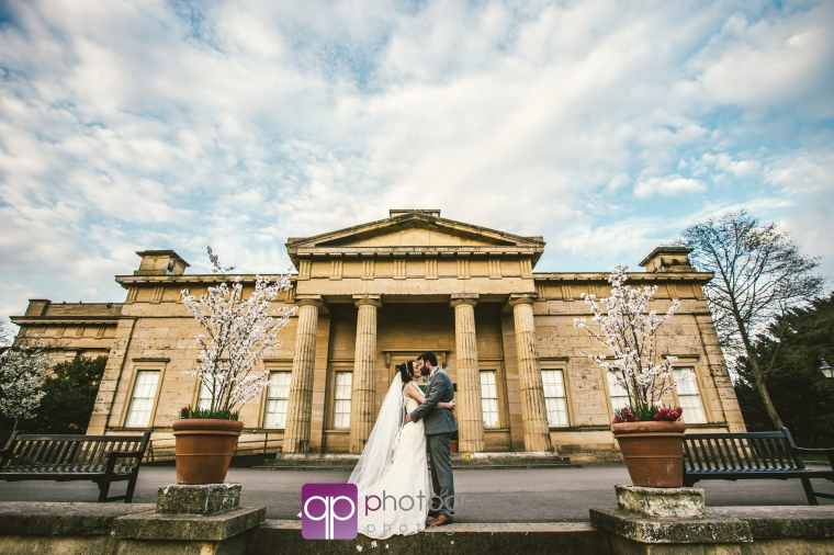 wedding photographers in york, yorkshire (48)