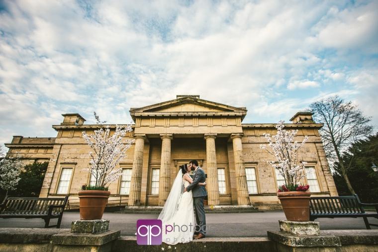 wedding photographers in york, yorkshire (48)
