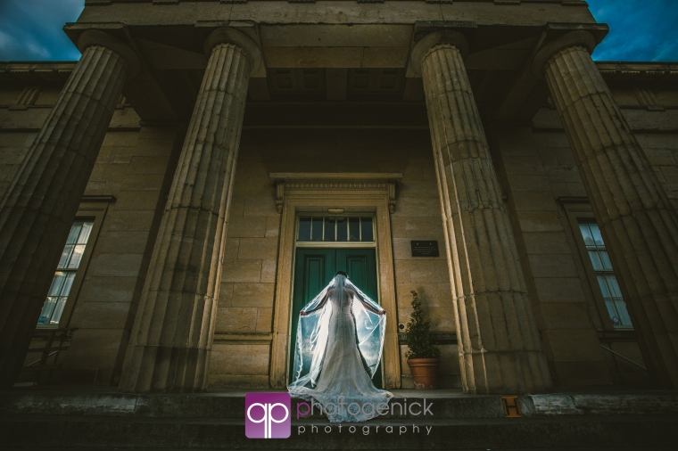 wedding photographers in york, yorkshire (49)