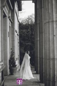 wedding photographers in york, yorkshire (51)