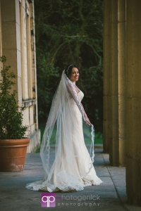 wedding photographers in york, yorkshire (52)