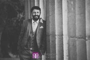 wedding photographers in york, yorkshire (53)