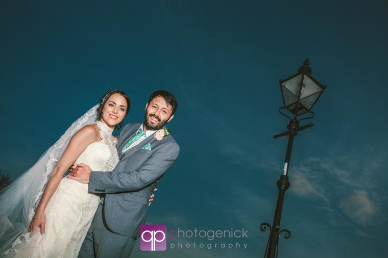 wedding photographers in york, yorkshire (54)