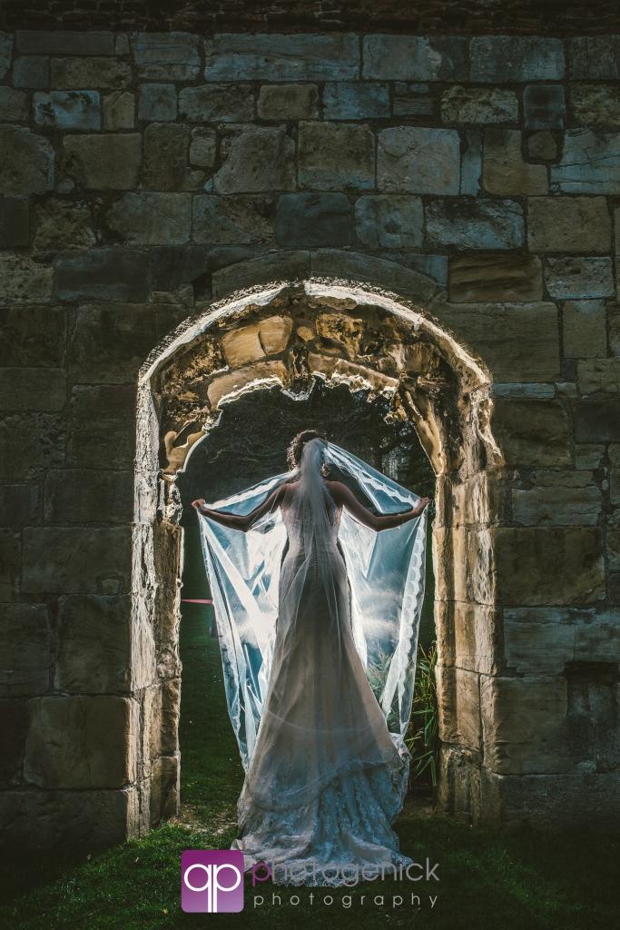 wedding photographers in york, yorkshire (55)