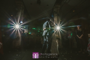 wedding photographers in york, yorkshire (56)