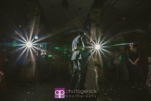 wedding photographers in york, yorkshire (56)