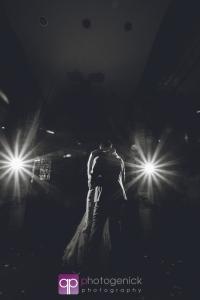wedding photographers in york, yorkshire (57)