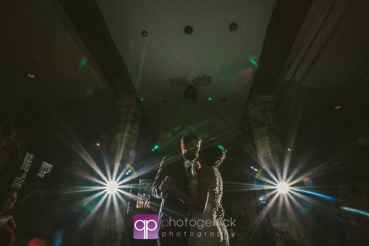 wedding photographers in york, yorkshire (58)