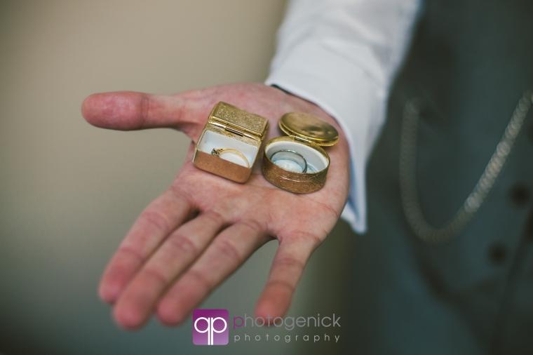 wedding photographers in york, yorkshire (6)