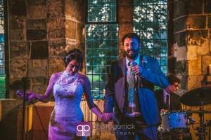wedding photographers in york, yorkshire (60)