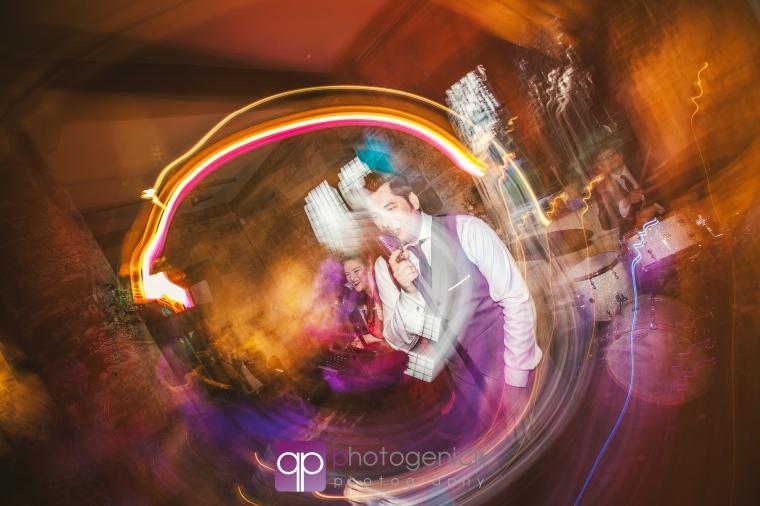 wedding photographers in york, yorkshire (61)