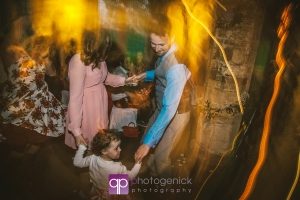 wedding photographers in york, yorkshire (62)