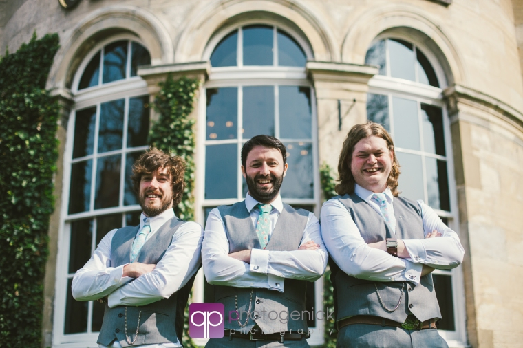 wedding photographers in york, yorkshire (7)
