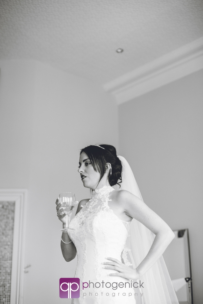 wedding photographers in york, yorkshire (8)