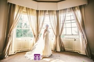 wedding photographers in york, yorkshire (9)