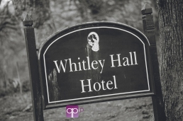 whitley hall wedding photographer photography sheffield (1)