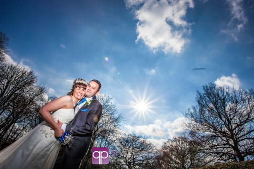 whitley hall wedding photographer photography sheffield (28)