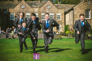 whitley hall wedding photographer photography sheffield (31)