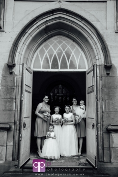 sheffield wedding photographers (13)