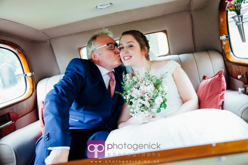 sheffield wedding photographers (14)