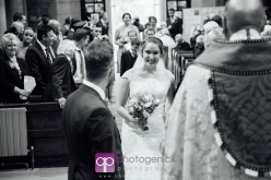 sheffield wedding photographers (15)