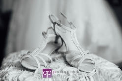 sheffield wedding photographers (2)