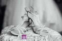 sheffield wedding photographers (2)