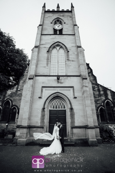 sheffield wedding photographers (20)